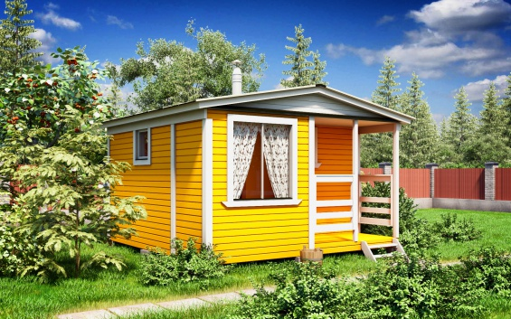 смотрите заказать готовый проект дома в петропавловске камчатском том случае, когда